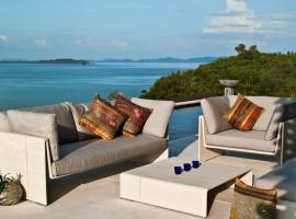 phuket absolute beachfront villa 06