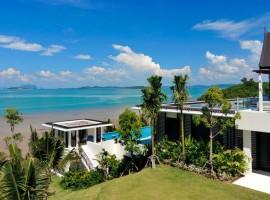 phuket absolute beachfront villa 07