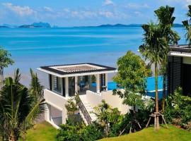 phuket absolute beachfront villa 08