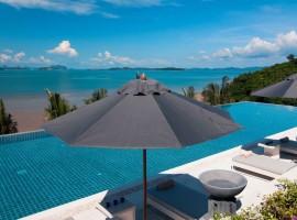 phuket absolute beachfront villa 09
