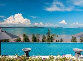 phuket absolute beachfront villa 10