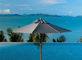 phuket absolute beachfront villa 11
