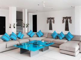 phuket absolute beachfront villa 12