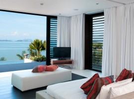 phuket absolute beachfront villa 18