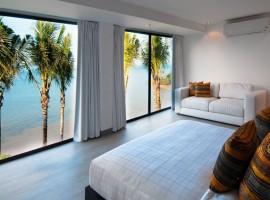 phuket absolute beachfront villa 19