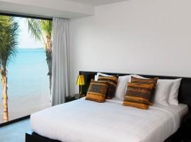 phuket absolute beachfront villa 20