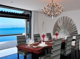 phuket absolute beachfront villa 21