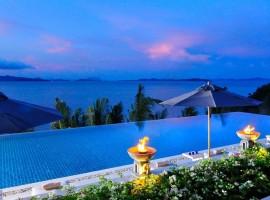 phuket absolute beachfront villa 26