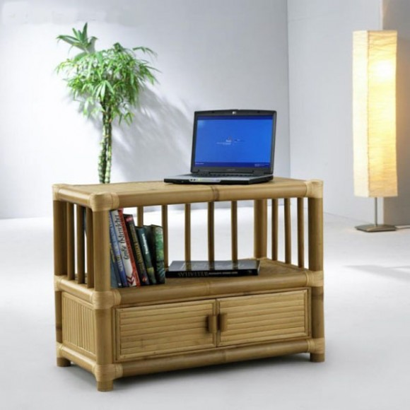 bamboo house furniture 03