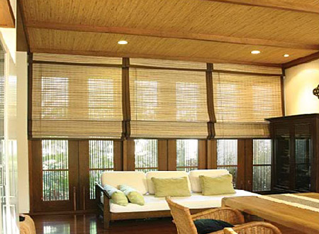 bamboo window blinds 02