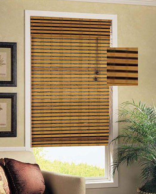 bamboo window blinds 03