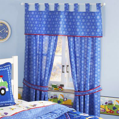 Curtains Ideas curtains for little boy room : Children's Room Curtain Ideas | Kids Rooms Curtains