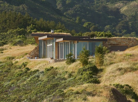 dani ridge house 02