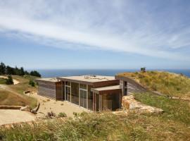 dani ridge house 03