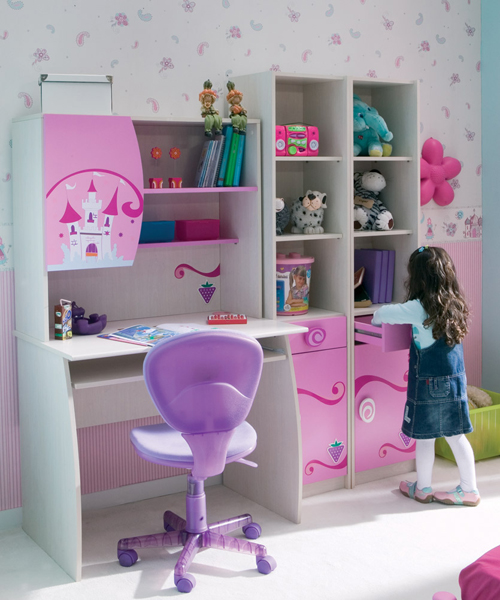 choosing the right piece of table for children interior design ideas and architecture. Black Bedroom Furniture Sets. Home Design Ideas
