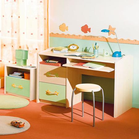 desk for kids 02