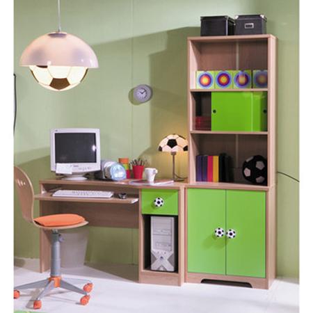 desk for kids 03