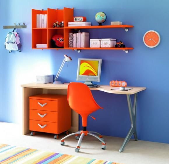 desk for teen 01