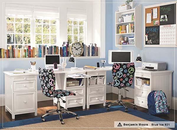 desk for teen 03