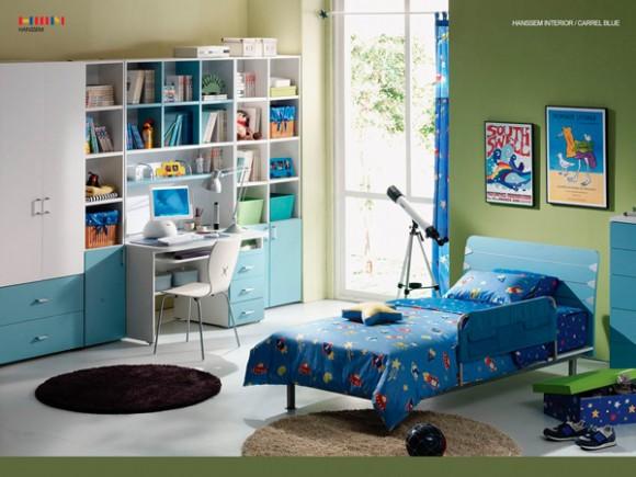 desk for teen 05