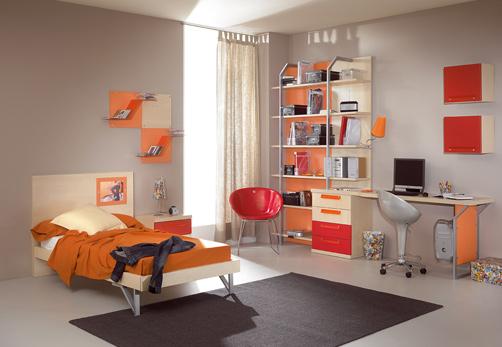 desk for teen 06