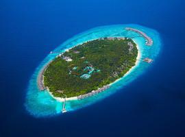 dusit thani resort maldives 01