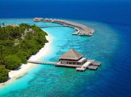 dusit thani resort maldives 02