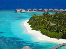 dusit thani resort maldives 03