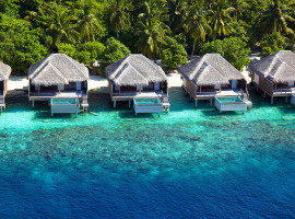 dusit thani resort maldives 04