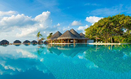 dusit thani resort maldives 06