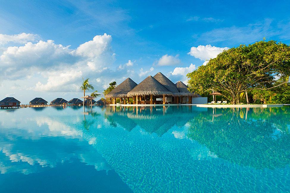 dusit thani resort maldives 06