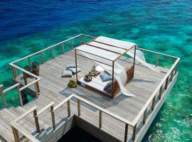 dusit thani resort maldives 07