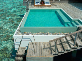 dusit thani resort maldives 08