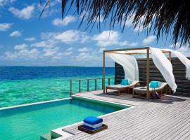 dusit thani resort maldives 09
