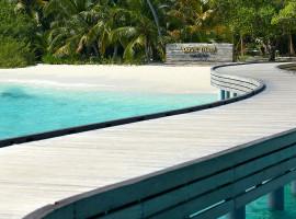 dusit thani resort maldives 11