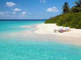 dusit thani resort maldives 12