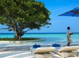 dusit thani resort maldives 15