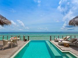 dusit thani resort maldives 16