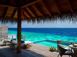 dusit thani resort maldives 17