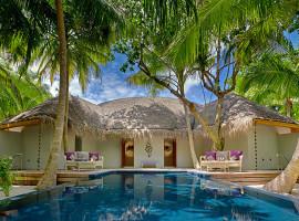 dusit thani resort maldives 18
