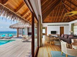 dusit thani resort maldives 20