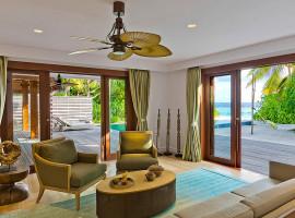 dusit thani resort maldives 21