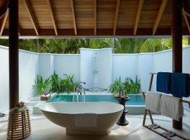 dusit thani resort maldives 25