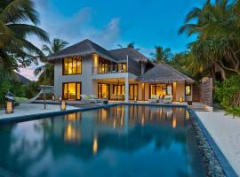 dusit thani resort maldives 28