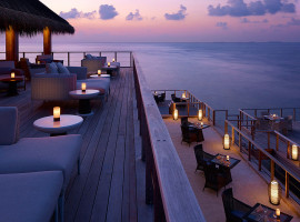 dusit thani resort maldives 30