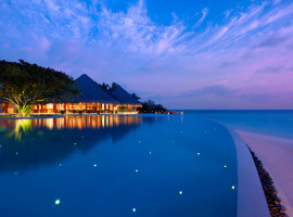 dusit thani resort maldives 34