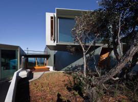 fairhaven residence 02