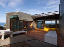 fairhaven residence 05