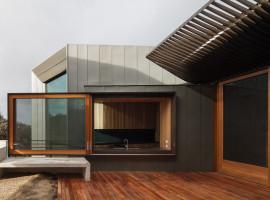 fairhaven residence 06