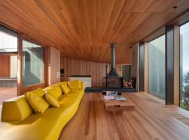 fairhaven residence 07